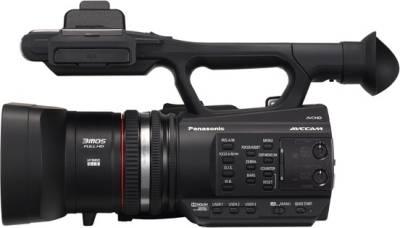 Panasonic-AG-AC90-Camcorder