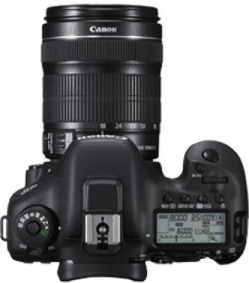 Canon-EOS-7D-Mark-II-(Kit-with-EF-S18-135-mm-f3.5-5.6-IS-STM)-DSLR-Camera