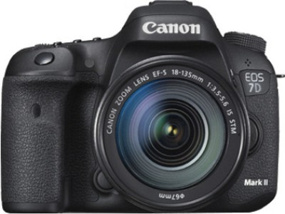 Canon-EOS-7D-Mark-II-(Kit-with-EF-S18-135-mm-f3.5-5.6-IS-STM)-DSLR-Camera