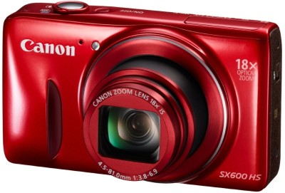 Canon-PowerShot-SX600-HS-Digital-Camera