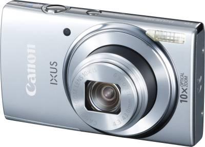 Canon-IXUS-155