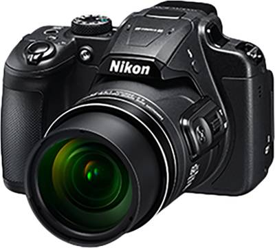 Nikon Coolpix B700 Digital Camera Image