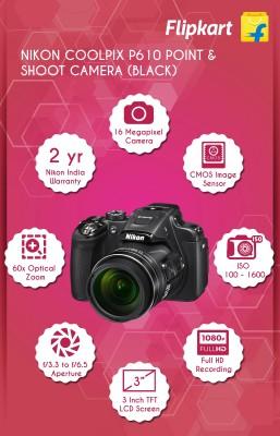 Nikon-Coolpix-P610-Digital-Camera