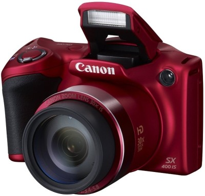 Canon-PowerShot-SX400-IS-Digital-Camera