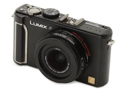 Panasonic-LUMIX-LX3-Digital-Camera