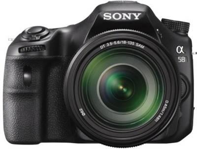 Sony-Alpha-SLT-A58M-(18-135-mm)-DSLR