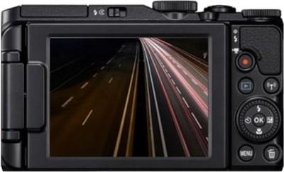 Nikon-Coolpix-S9900-Digital-Camera