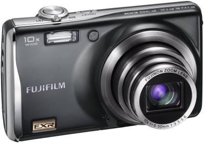 Fujifilm-F70EXR