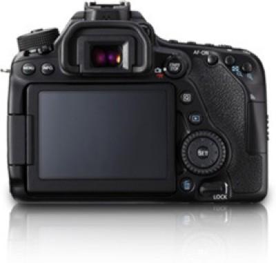 Canon-EOS-80D-DSLR-Camera-(Body-Only)