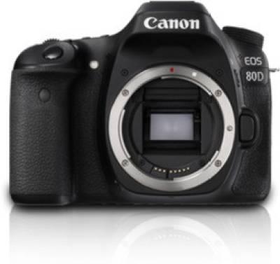 Canon-DSLR-EOS-80D