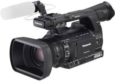 Panasonic-AG-AC160AEN-Professional-Camcorder