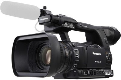 Panasonic-AG-AC160AEN-Professional-Camcorder