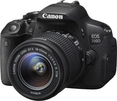 Canon-EOS-700D-Kit-(EF-S18-55-IS)-DSLR