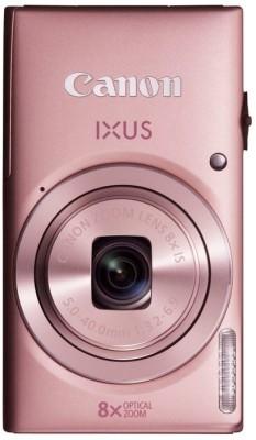 Canon-IXUS-135
