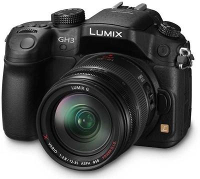 Panasonic-Lumix-DMC-GH3-(with-12-35mm-lens)-Digital-Camera