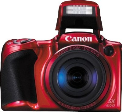 Canon-SX410-IS-Digital-Camera