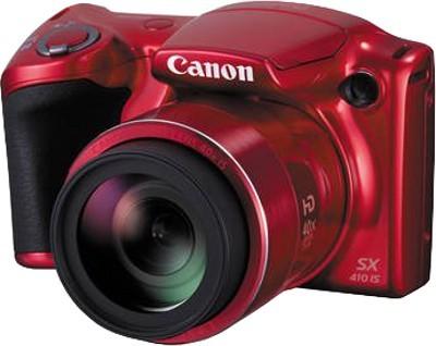 Canon-SX410-IS-Digital-Camera