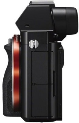 Sony-ILCE-7S-Mirrorless-Camera