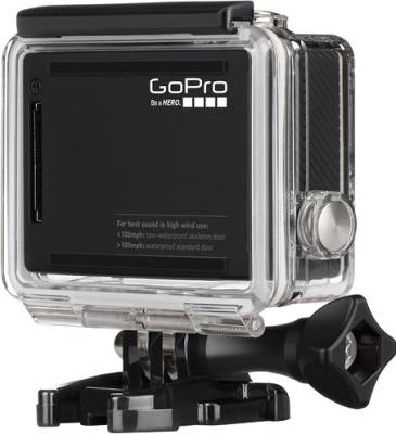 GoPro-Hero4-CHDHX-401-Sports-&-Action-Camera