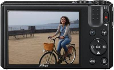 Nikon-Coolpix-S7000-Digital-Camera