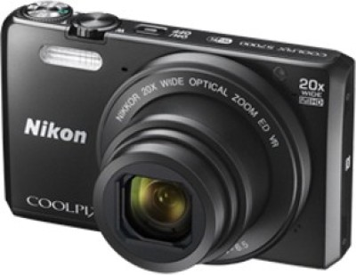 Nikon-Coolpix-S7000-Digital-Camera