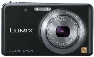Panasonic-Lumix-DMC-FX80
