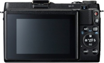Canon-PowerShot-G1X-(Mark-II)-Digital-Camera