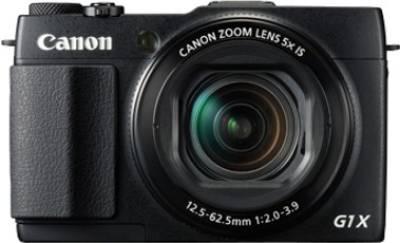 Canon-PowerShot-G1X-(Mark-II)-Digital-Camera