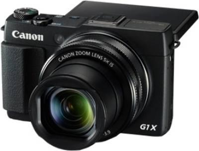 Canon-PowerShot-G1X-(Mark-II)