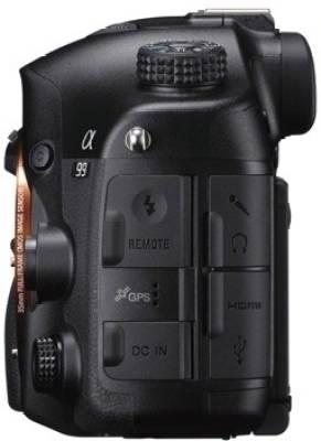 Sony-SLT-A99V-DSLR-(Body-Only)