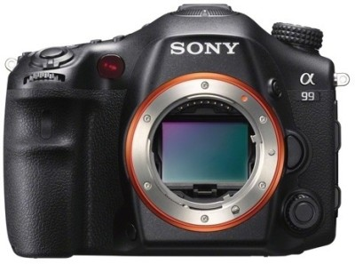 Sony-SLT-A99-DSLR-(Body-Only)