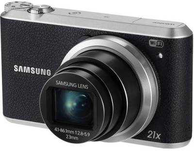 Samsung-WB350F-Digital-Camera