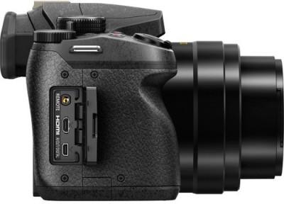 Panasonic-Lumix-DMC-FZ300-Digital-Camera