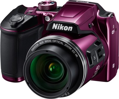 Nikon-Coolpix-B500-Digital-Camera