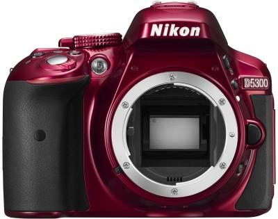 Nikon-D5300-SLR-Body-Only