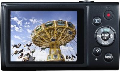 Canon-IXUS-170-Digital-Camera