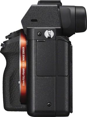 Sony-Alpha-ILCE-7M2-Digital-E-mount-Mirrorless-Camera(Body-Only)