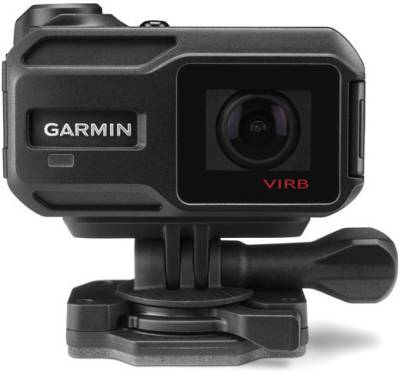 Garmin-Virb-XE-Waterproof-HD-Action-Camera