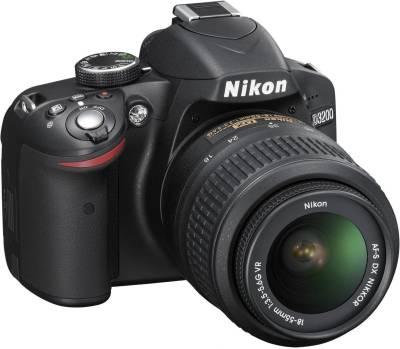 Nikon-D3200-(with-AF-S-18-55mm-VR-Kit-Lens)-DSLR