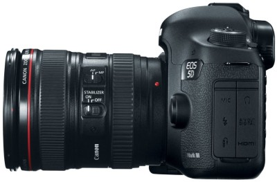Canon-EOS-5D-Mark-III-Kit-(EF-24-105-F4L-IS-USM)-DSLR