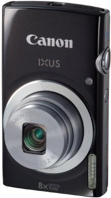 Canon-IXUS-145-Digital-Camera