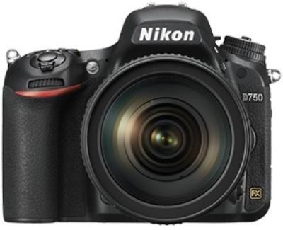 Nikon-D750-(with-24-120mm-VR-Lens-Kit)DSLR-Camera