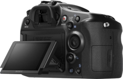 Sony-Alpha-ILCA-68M-DSLR-Camera-(with-18-135mm-Lens)