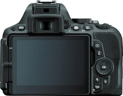 Nikon-D5500-DSLR-Camera