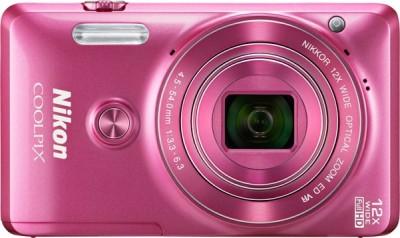 Nikon-Coolpix-S6900-Digital-Camera