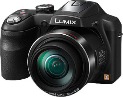 Panasonic-Lumix-DMC-LZ40