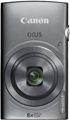 Canon-IXUS-160-Digital-Camera