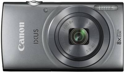 Canon-IXUS-160-Digital-Camera