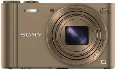Sony-CyberShot-DSC-WX300