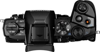 Olympus-OM-D-E-M1-Mirrorless-Digital-Camera-(Body-Only)